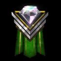 Diamant-Liga