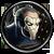 Kreis der Acht-Prügler Task Icon