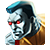 Robo-Colossus Icon