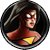 Spider-Woman Task Icon