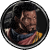 Bishop 1 Task Icon