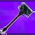 Electro-Tech Hammer