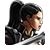 File:Sif Icon 2.png