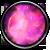 Verführungs-Pheromone Task Icon