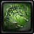 Kraven the Hunter-Be Prepared 2