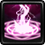 Scarlet Witch-Probability Field