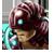 BR-Gamma Icon