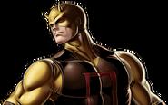 Daredevil Dialogue 2 Right