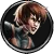 Squirrel Girl Task Icon