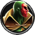 Vision Task Icon