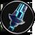 Überschallschwert Task Icon