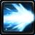 Nova-Big Bang Blast