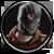 Strassenschläger Task Icon