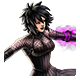 Nico Minoru Icon Large 1
