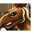 Stegron Icon