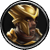 Heimdall Task Icon