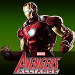 Iron Man Defeated