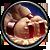 Mountain Crusher Task Icon