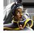 Storm Icon 2