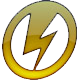 Thunderbolts Logo