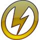 Thunderbolts Logo