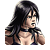 Datei:X-23 Icon 1.png