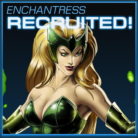 File:Enchantress Recruited.png