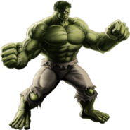 Hulk-Avengers-iOS