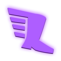 File:Infiltratoricon.png