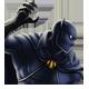 Pantera Negra icono