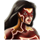 Spider-Woman Icon 2