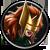 Dragoness Task Icon