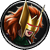 Dragoness Task Icon