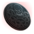 HYDRA Badge