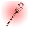 File:Hex Wand.png