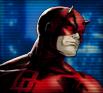 Daredevil Talk