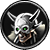 Draugr-Krieger Task Icon