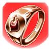 Ringe von Balthak
