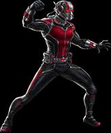 Ant-Man-Modern