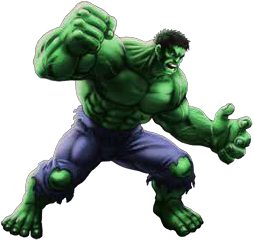 Hulk Marvel Avengers Alliance Wiki Fandom Powered By Wikia