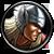 Thor Task Icon