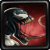 Agent Venom-Gehirn verspeisen