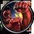 Bollwerk Task Icon