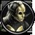 Dunkelelfen Task Icon