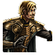 Fandral Icon Large 1