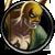 Iron Fist Task Icon