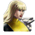 Magik Icon 2