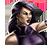 Psylocke Icono 1
