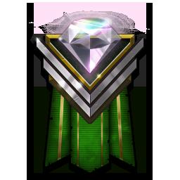 Fichier:Diamond League.png
