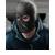 Mad Dog (blau) Icon